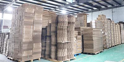 成都纸箱包装,定制纸箱包装价格