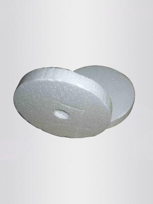 圆型泡沫芯