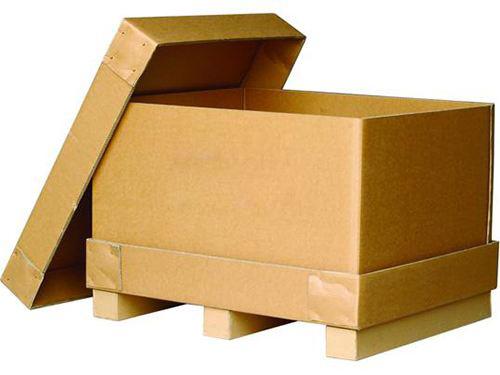 重型纸箱包装定制