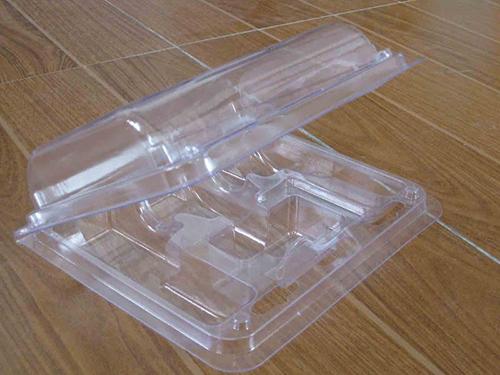 外包装箱定制